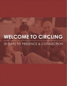 welcome to circling image