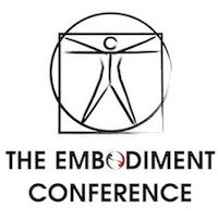 the embodiment conference logo2020 225x200 copy